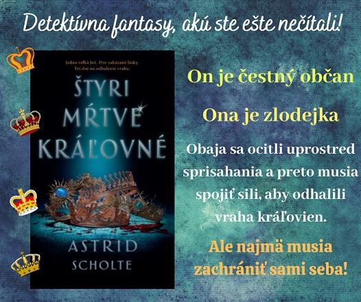 knihymolnar.sk