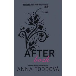 After 1 – Bozk