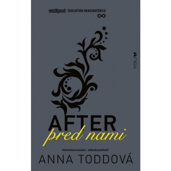 After 5 - Pred nami